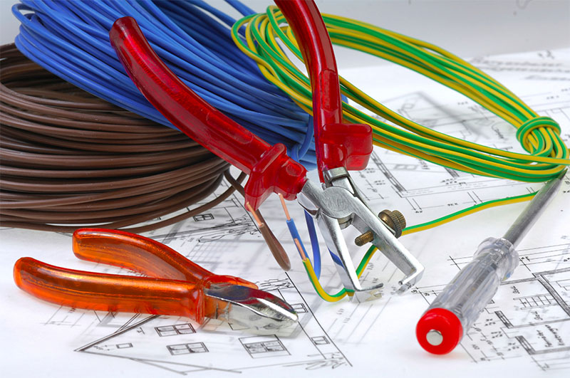 Electrical Installations | Manchester | Smarthouse